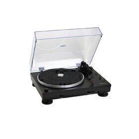 AT-LP5 Black Audio-Technica