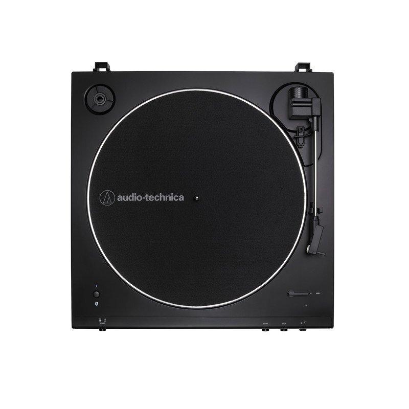 AT-LP60X Bluetooth White