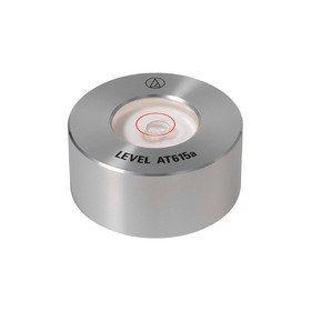 AT615 Precision Turntable Level Audio-Technica