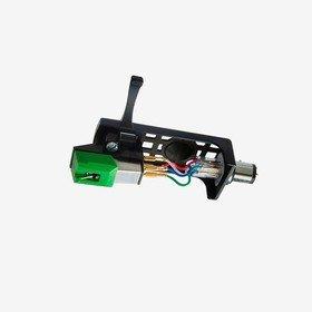 AT95E/HSB (картридж+хедшелл) Audio-Technica