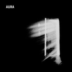 Aura Aura