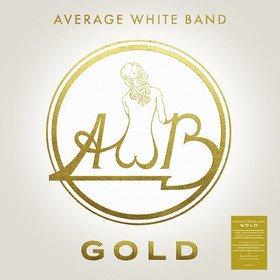 Gold Average White Band