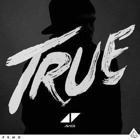 True Avicii