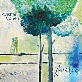 Arvoles Avishai Cohen