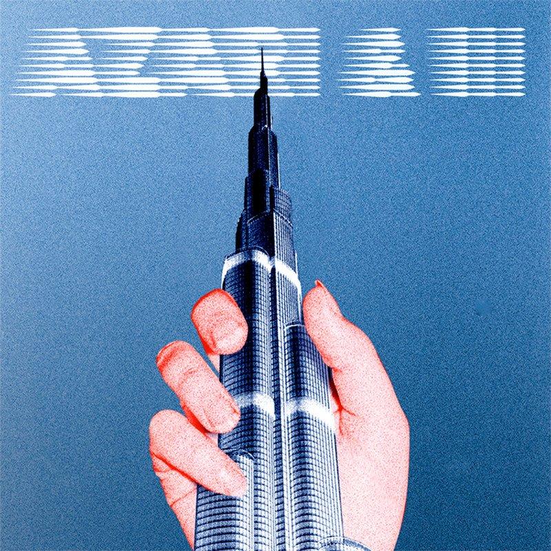 Azari & III (10 Year Anniversary Edition)