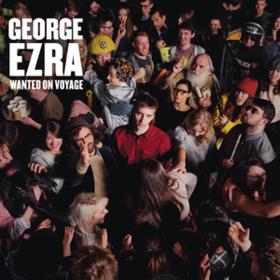 Wanted On Voyage George Ezra