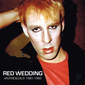 Anthology 1981-1985 Red Wedding