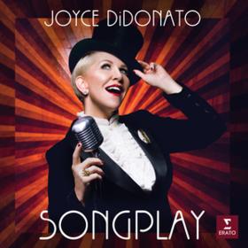 Songplay Joyce Didonato