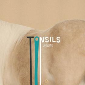 Tumbling Tonsils