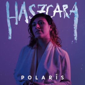 Polaris Haszcara