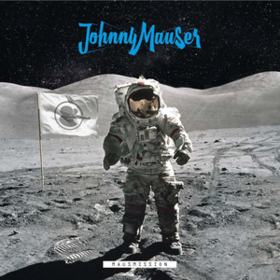 Mausmission Johnny Mauser