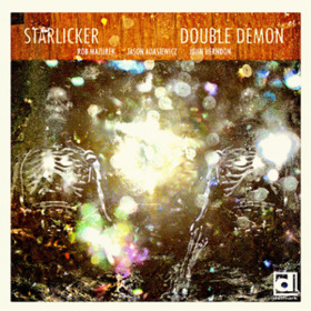 Double Demon Starlicker