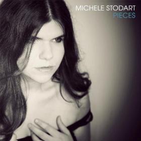 Pieces Michele Stodart
