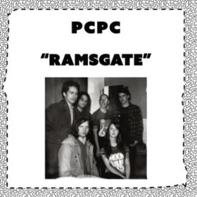 Ramsgate Pcpc