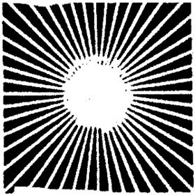Sun Circle Sun Circle