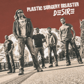 Desire Plastic Surgery Disaster