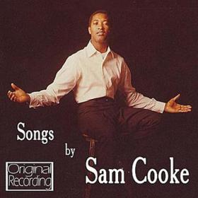 Songs By Sam Cooke Sam Cooke