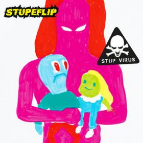 Stup Virus Stupeflip
