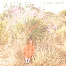 Future Color Bets