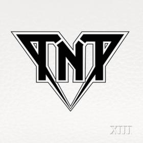 Xiii Tnt