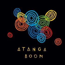 Atanga Boom Atanga Boom