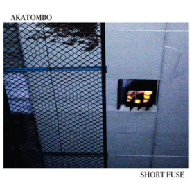 Short Fuse Akatombo