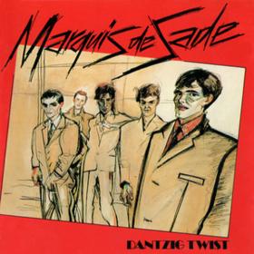 Dantzig Twist Marquis De Sade