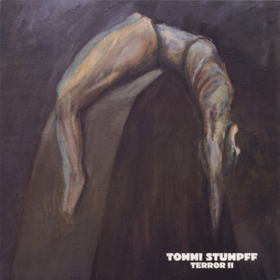 Terror Ii Tommi Stumpff