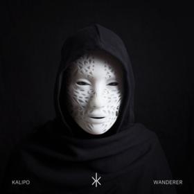 Wanderer Kalipo
