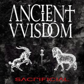Sacrificial Ancient Wisdom