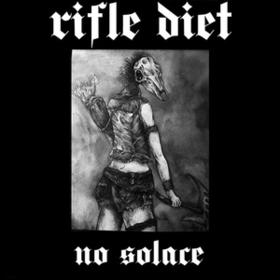 No Solace Rifle Diet