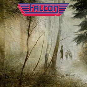 Frontier Falcon
