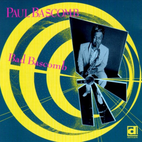 Bad Bascomb Paul Bascomb