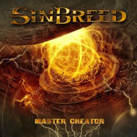Master Creator Sinbreed