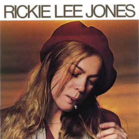 Rickie Lee Jones Rickie Lee Jones