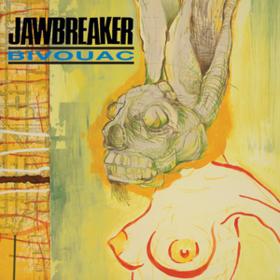 Bivouac Jawbreaker
