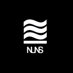 Nuns Nuns