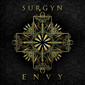 Envy Surgyn