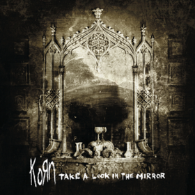 Take A Look In The Mirror Korn
