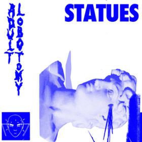 Adult Lobotomy Statues
