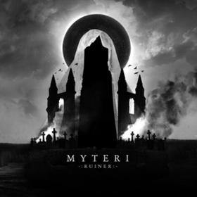 Ruiner Myteri