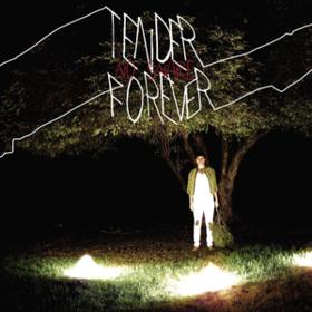 No Snare Tender Forever