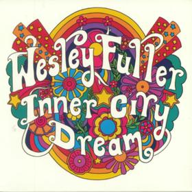 Inner City Dream Wesley Fuller