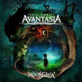 Moonglow Avantasia