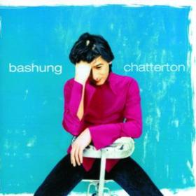 Chatterton Alain Bashung