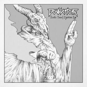 Devil's Own/Djaevlens Egn Doublestone