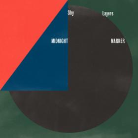 Midnight Marker Shy Layers