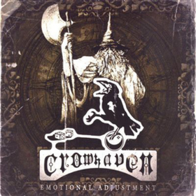 Emotional Adjustment Crowhaven