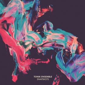 Snapshots Tonik Ensemble