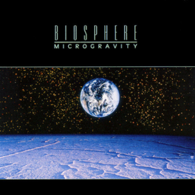 Microgravity Biosphere